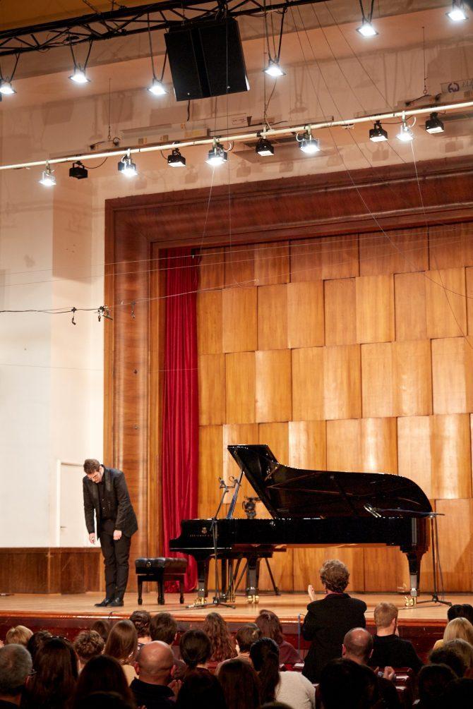 MG 55841 1 e1577696373721 Ovacije u punom Kolarcu: publika uživala u koncertu Stefana Đokovića
