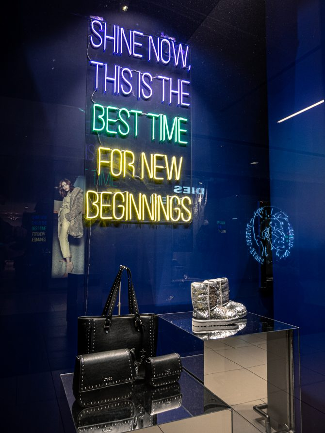 P1870682 e1575977407801 Fashion&Friends praznična magija: It's time to shine