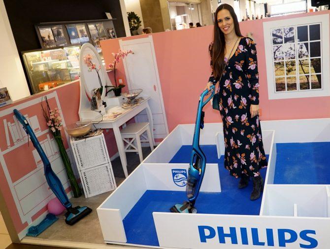 Philips 2 e1576675405545 Da li ste spremni za revoluciju u spremanju kuće?