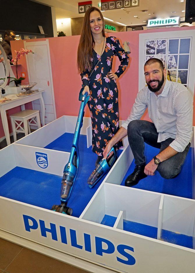 Philips 3 e1576675530283 Da li ste spremni za revoluciju u spremanju kuće?
