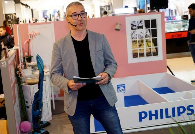Philips 4 e1576675498184 Da li ste spremni za revoluciju u spremanju kuće?