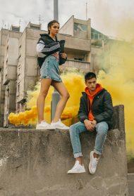 Poklon ispod jelke kom će se obradovati svaki pravi #fashionista