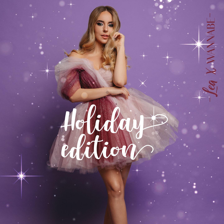 SHOP holiday edition 1x1 02 Kako da nosiš til ove sezone + praznični #musthave komad koji ćeš obožavati