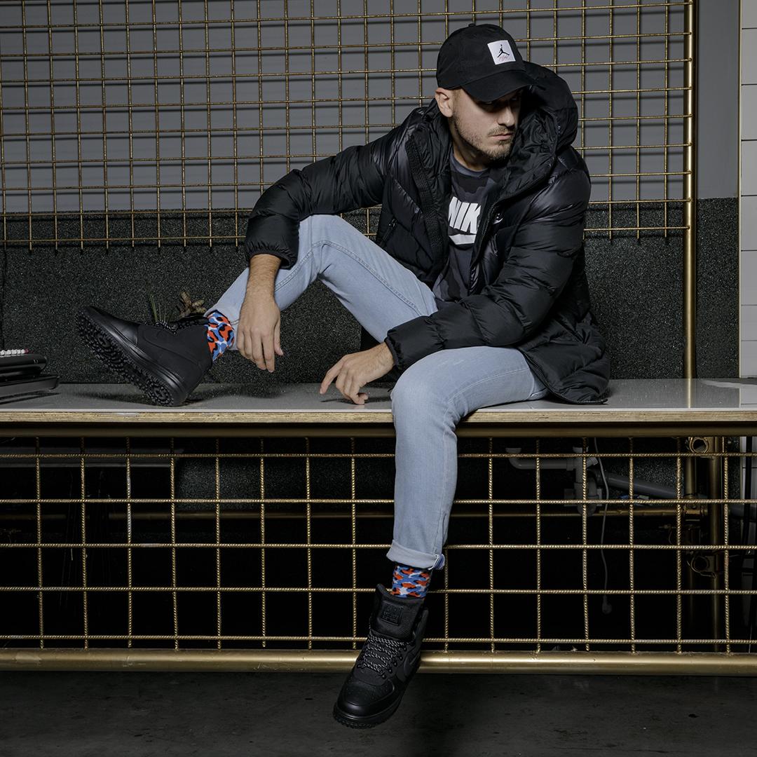 buzz 2 #StylishThrowback: Trendovi iz 90. koje treba da uvrstiš u svoj garderober ove zime