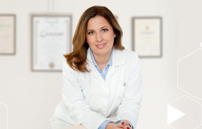 dr Antonela Vučetić Derma Viva 1 #beautyresolutions: ClearLift & NIR savršena Derma Viva kombinacija za najbolju godinu za tebe i tvoju kožu!