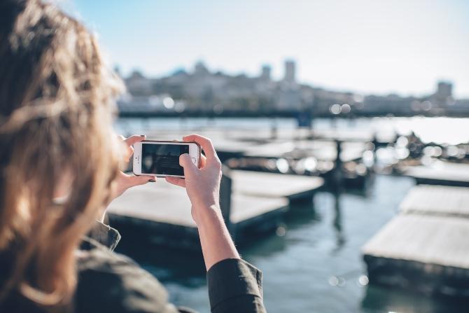 landscape 1 5 trikova kako da napraviš dobru fotografiju sa svojim telefonom