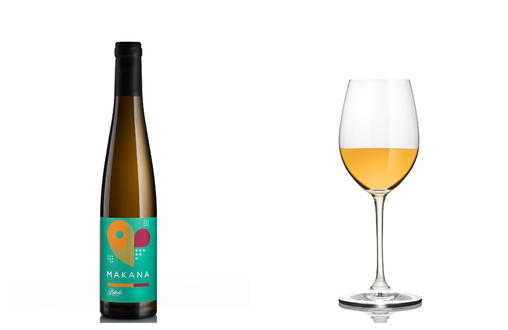 makana Savršena vina za savršen ulazak u 2020!