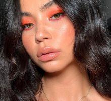 Makeup trendovi bez kojih neće moći da prođe nijedna praznična žurka!