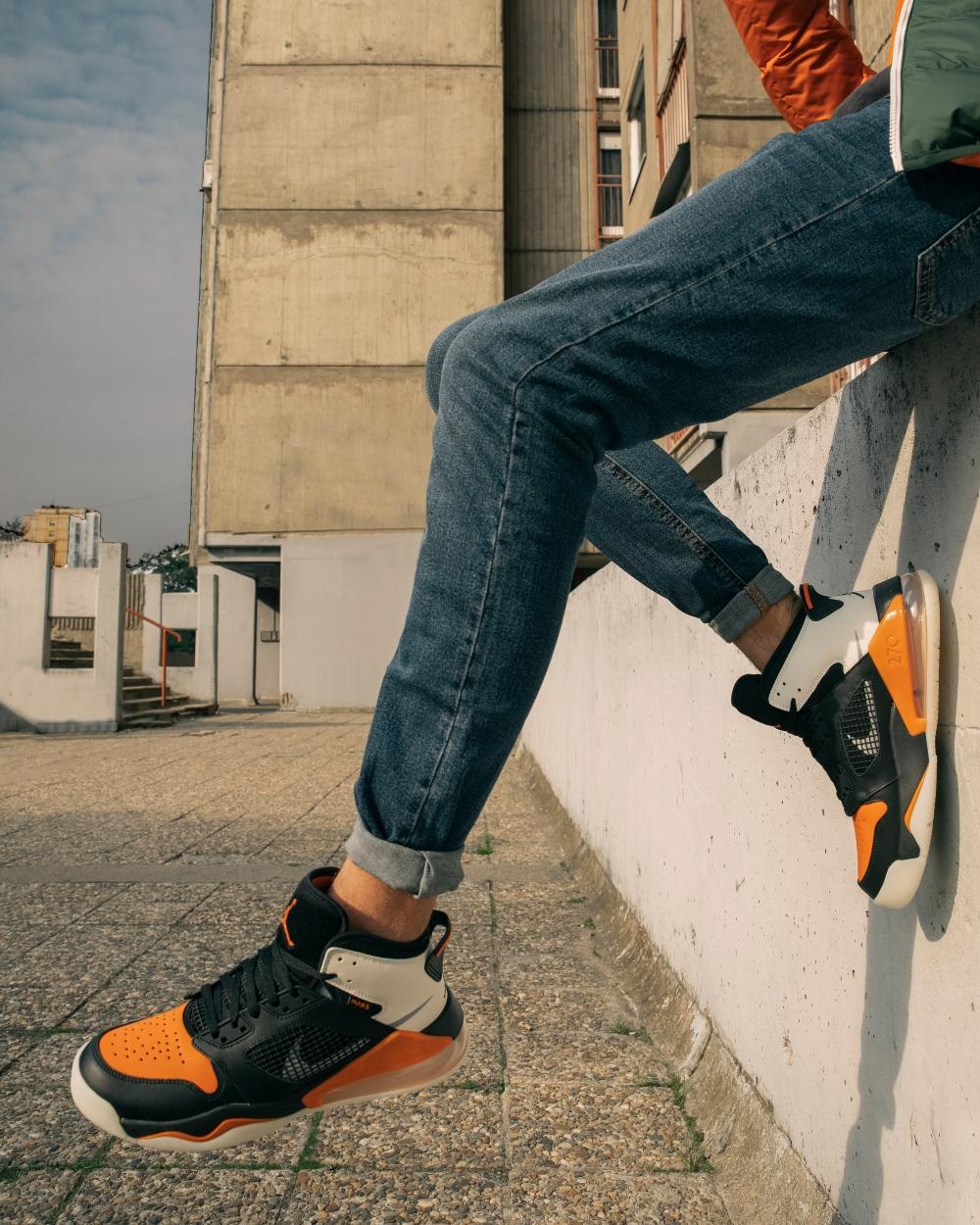taf 4 Poklon ispod jelke kom će se obradovati svaki pravi #fashionista