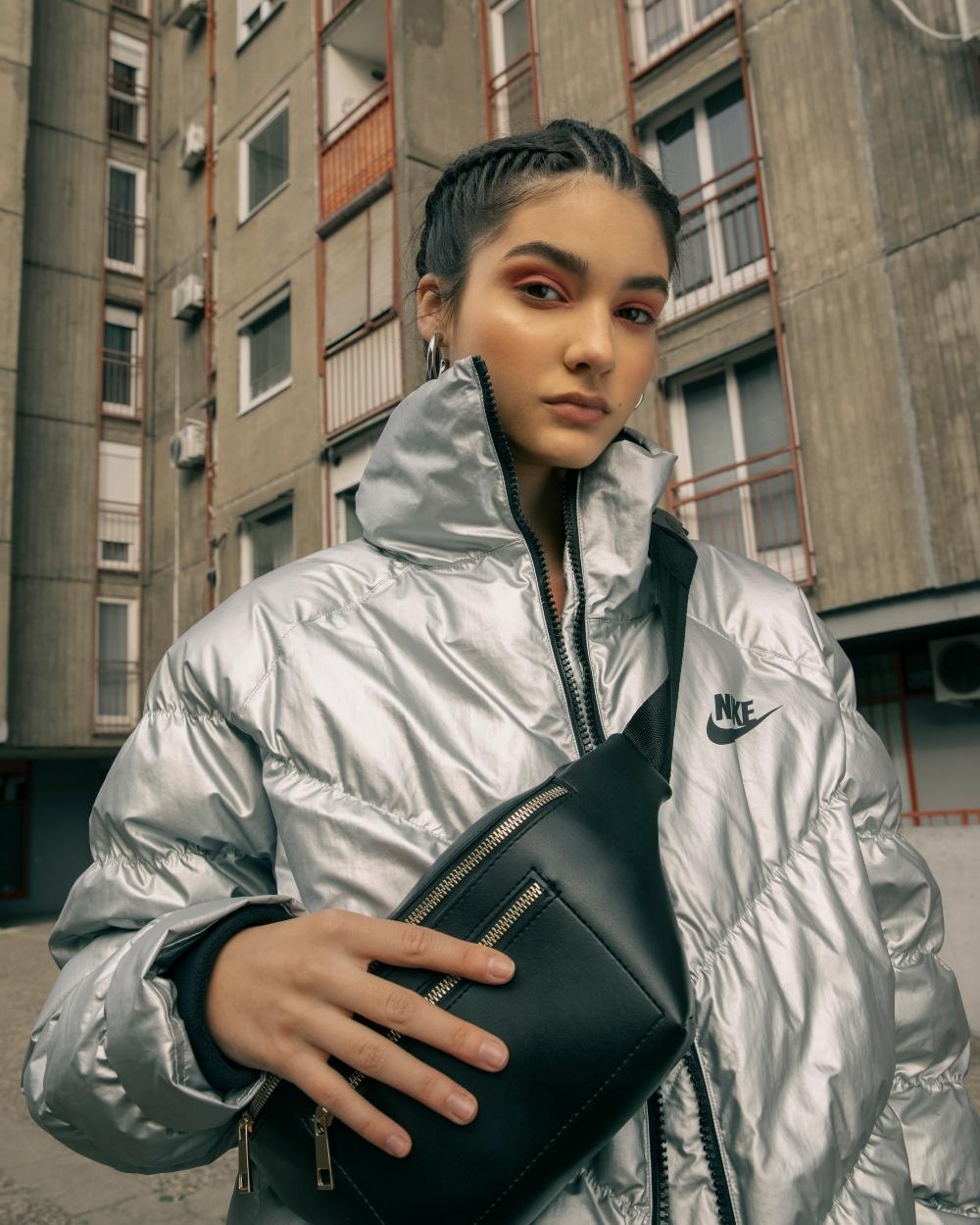 taf poklon 2 Poklon ispod jelke kom će se obradovati svaki pravi #fashionista
