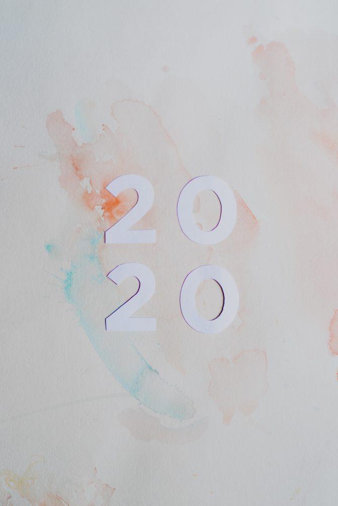 2020 e1578137007523 Kad pre 2020 ta?!