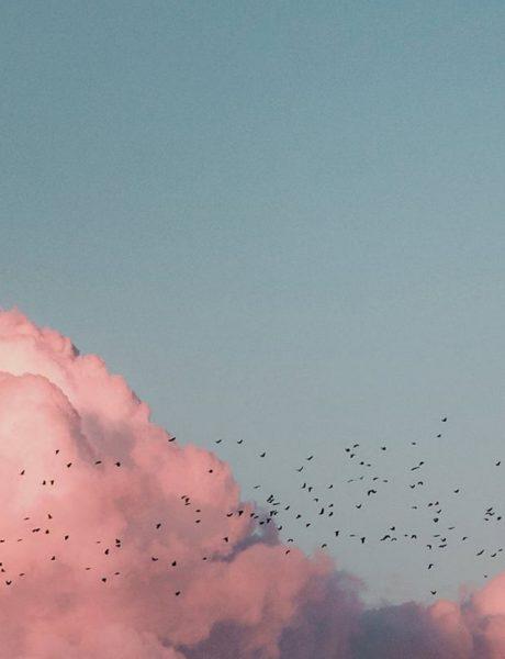 5 stvari koje treba da znaš o vazdušnim horoskopskim znakovima