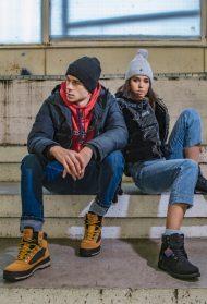 Brze ideje kako da unaprediš svoj zimski stajling