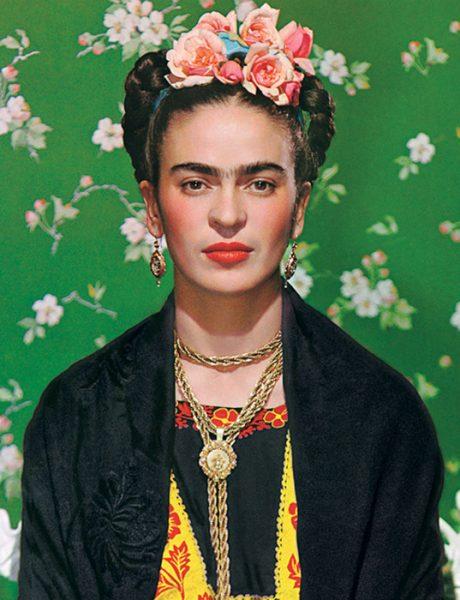 One su promenile svet: 10 najuticajnijih žena u istoriji