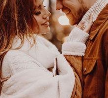 Kako da budeš prisutnija u partnerskom odnosu