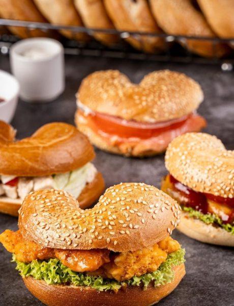 Naš omiljeni doručak zapravo usporava metabolizam – i trebalo bi da ga izbegavamo!