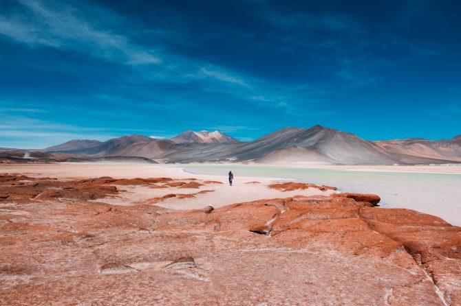 diego jimenez HNOaMthcq0w unsplash e1578484758957 Sunčane destinacije koje moraš da posetiš u 2020.