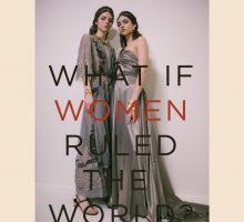 Šta bi bilo kada bi žene vladale svetom? Maria Grazia Chiuri zna odgovor!