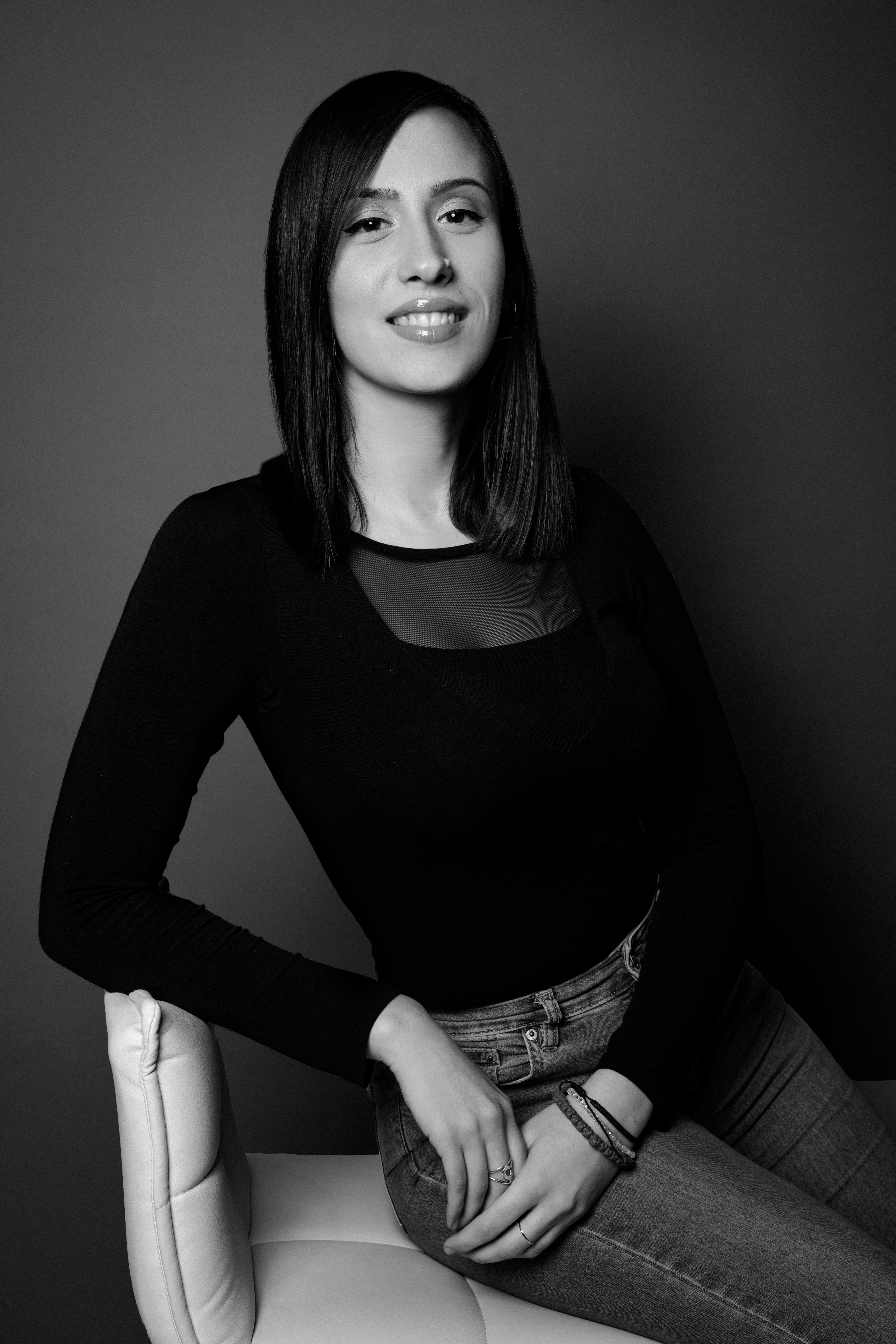 Jelena Manojlović