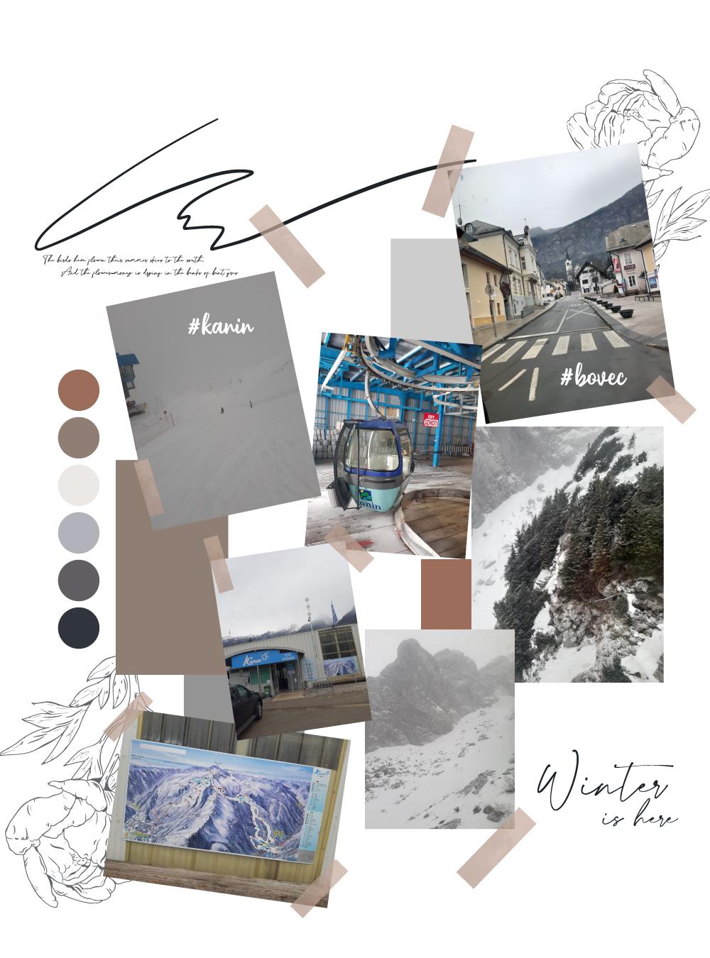 kaninbovec text Vodič za zimu u Sloveniji: Mesta koja treba da posetiš + iskustva koja treba da doživiš