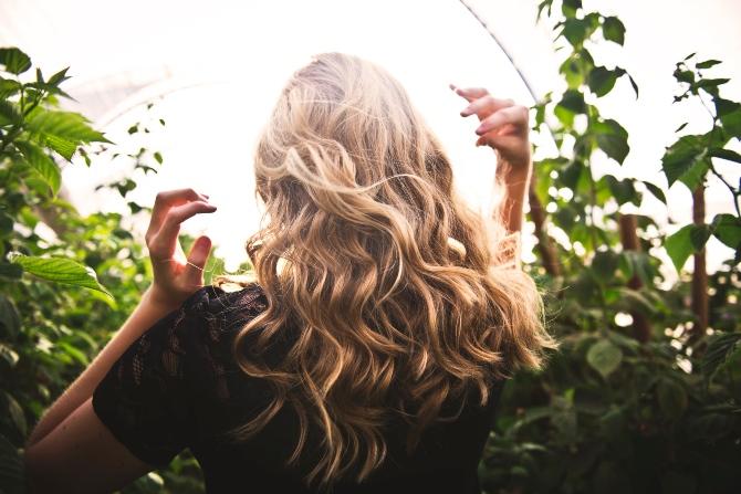 kosa 1 Šta dužina i boja kose govore o tvom karakteru