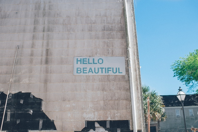 lepa si 1 Lepa si   i šta hoćeš više