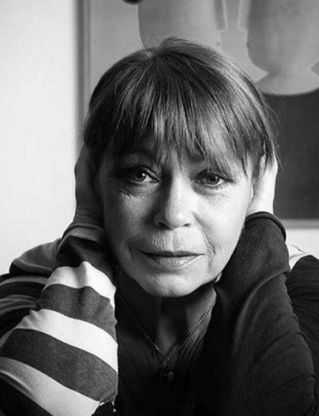 Neda Arnerić: Odlazak jedne od najvoljenijih i najvećih zvezda naše glumačke scene