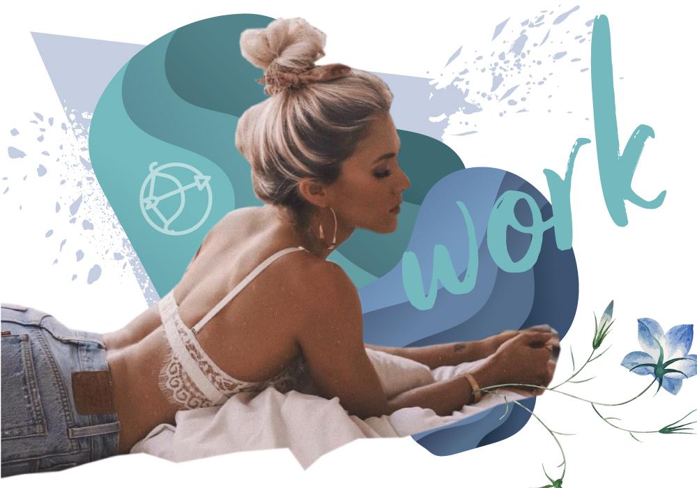strelac work Horoskop za mart 2020: Strelac