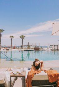 Sunčane destinacije koje moraš da posetiš u 2020.