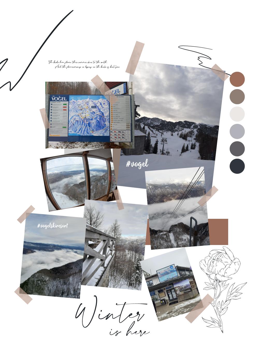 vogel text Vodič za zimu u Sloveniji: Mesta koja treba da posetiš + iskustva koja treba da doživiš