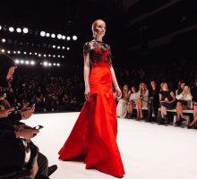 10 dokumentaraca koji će oduševiti ljubitelje mode
