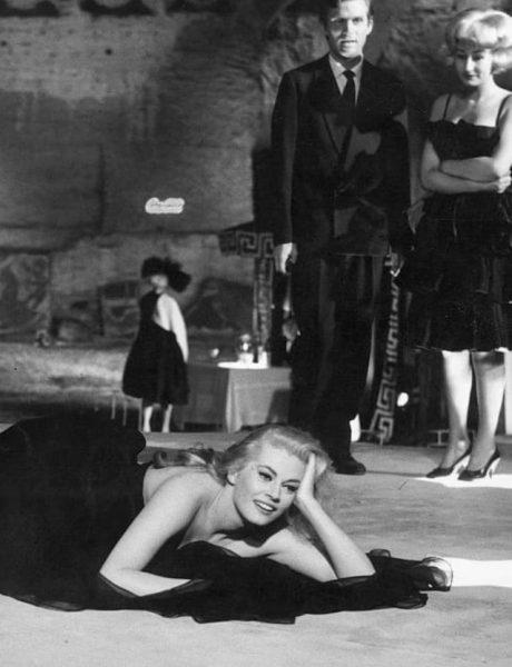 5 filmova Federica Fellinija koji će ostati upamćeni po odličnim kostimima