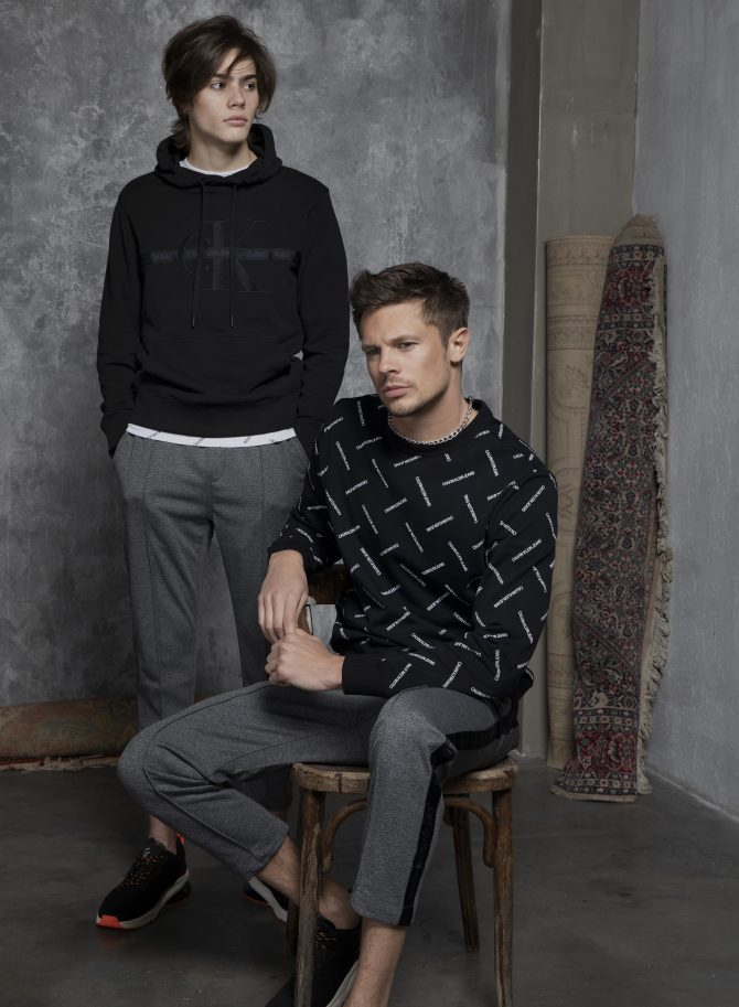 5. Minimalisti e1581080484447 The Power Of Tribes   Nova kampanja Fashion&Friends