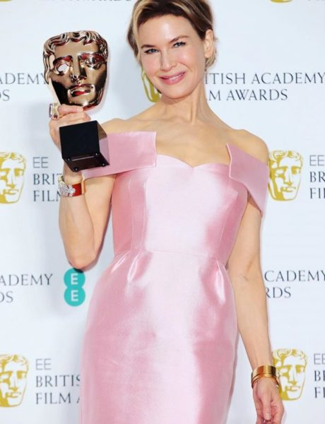 """BAFTA 2020: Veče u znaku filmova """"1917"""" i """"Jocker"""", crne i roze boje"""