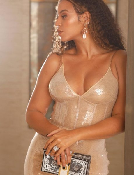 Kako Beyoncé i Meghan Markle neguju kožu (lakše je nego što misliš!)