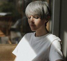 Going Grey: Grombre trend osvaja beauty svet i jako je pozitivan!