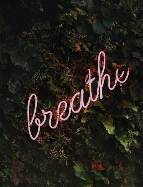 Kako upotrebiti meditaciju za oslobađanje od stresa?