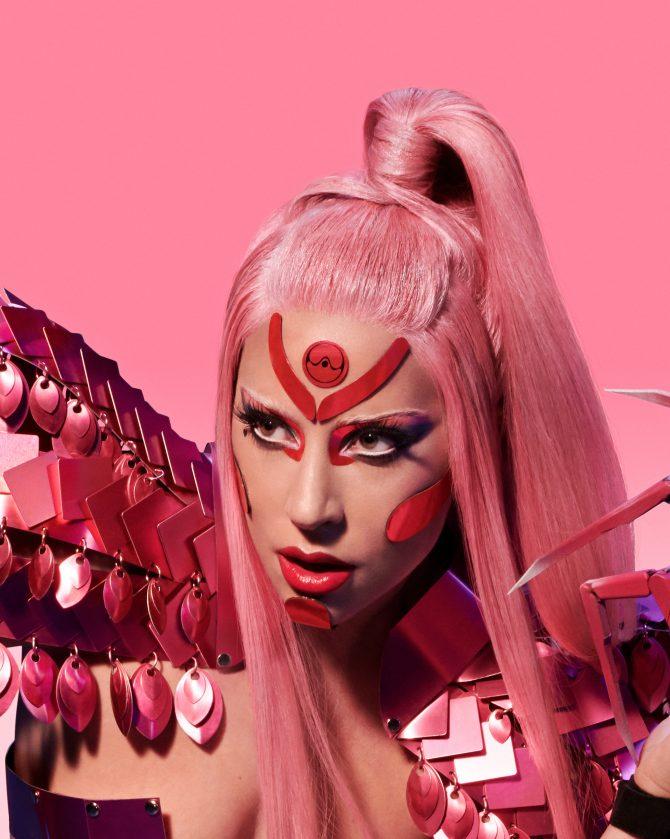 Lady Gaga Press Photo credit Universal Music Serbia 01 e1582903704688 Lady Gaga se vratila!