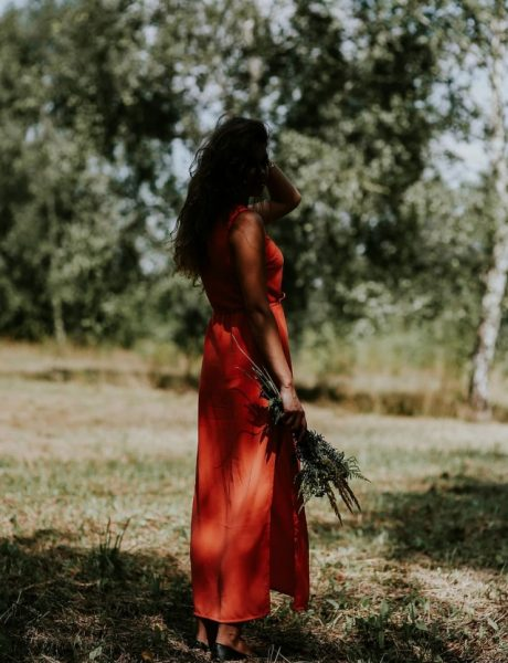 Moda na klimatske promene odgovara digitalizovanim verzijama prirode