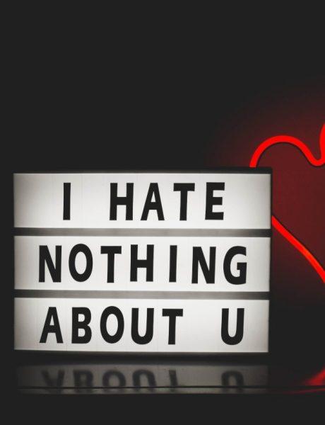 (Ne)obični načini da proslaviš Dan zaljubljenih