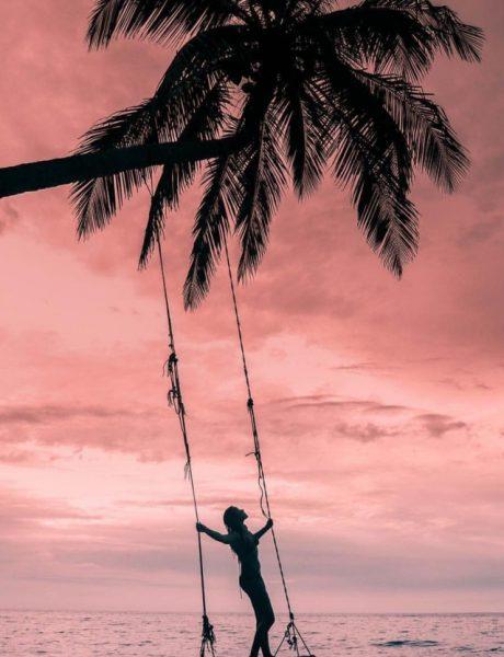 Topla neobična destinacija za zimske dane: Nikaragva te zove!