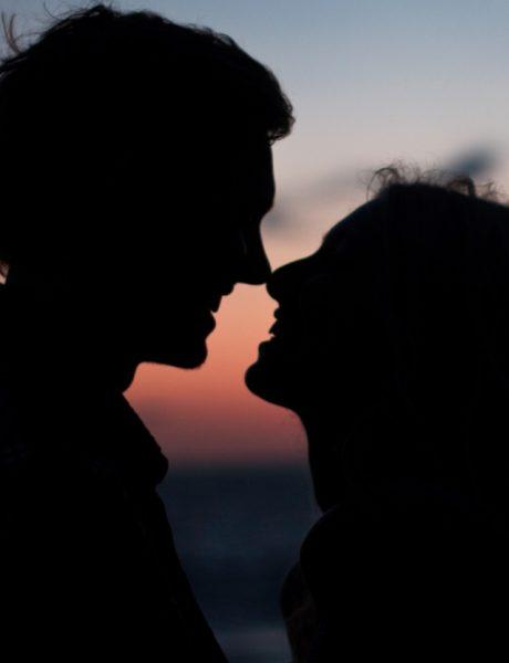 Volite se još malo: Putovanje koje će vam spasiti vezu