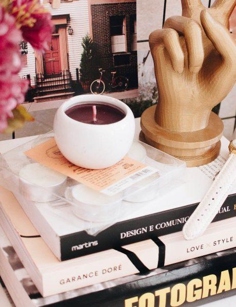 Očaravajući romani o ljubavi i umetnosti