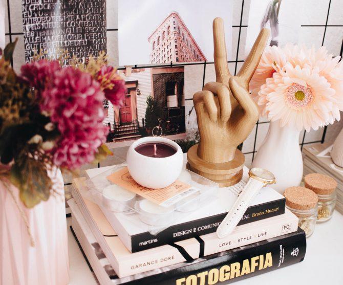 knjige 1 e1581519558500 Očaravajući romani o ljubavi i umetnosti