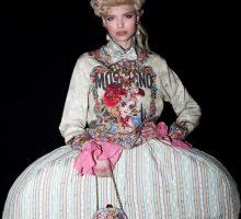 Revije koje su obeležile Nedelju mode u Milanu