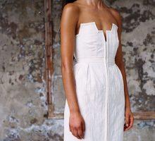 7 brendova održive mode koje poznate ličnosti obožavaju