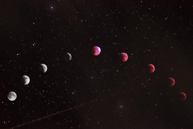 retrogradni merkur e1582277224273 Kako da održiš ravnotežu dok traje retrogradni hod Merkura