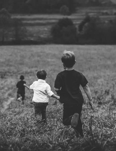 Kako da pouzdano uništite samopouzdanje deteta