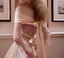 Najbolje revije sa Nedelje mode u Londonu