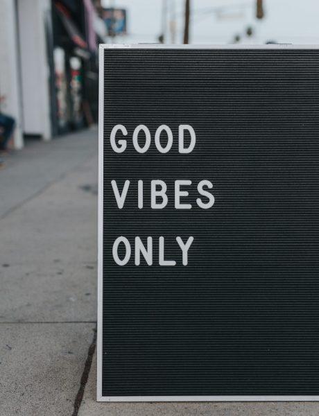 Drevna japanska mudrost: Jednostavni principi sreće i stabilnosti
